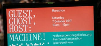 22nd-report-from-the-serpentine-marathon