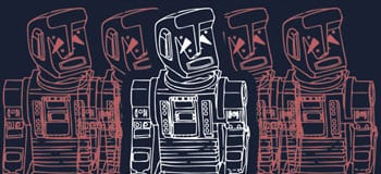 23rd-Am-i-a-sad-robot