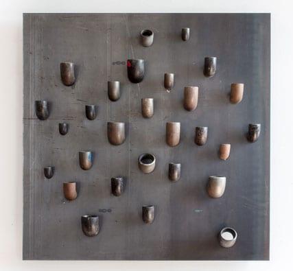 Alexandre-da-Cunha---Not-a-pipe,-not-a-pipe,-not-a-pipe..-427x395