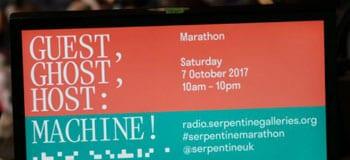22nd-report-from-the-serpentine-marathon