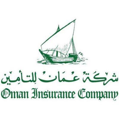 Oman-Insurance-Company